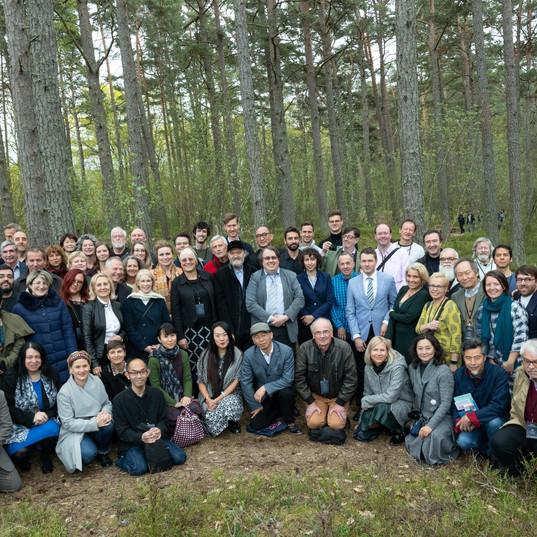 ISCM World Music Days 2019, Estonia