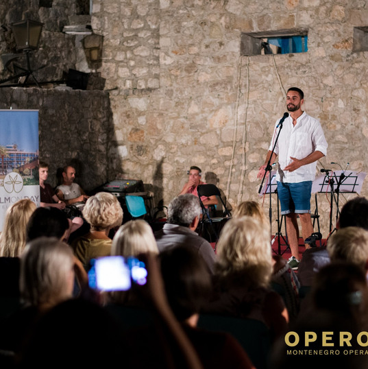 Operosa Opera Festival