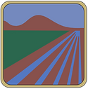 Gen-Agri small logo.png