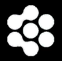 LMent_Logo.png