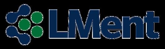 Full LMent_Logo.png