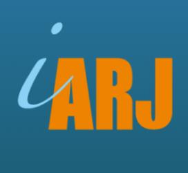 IARJ.PNG