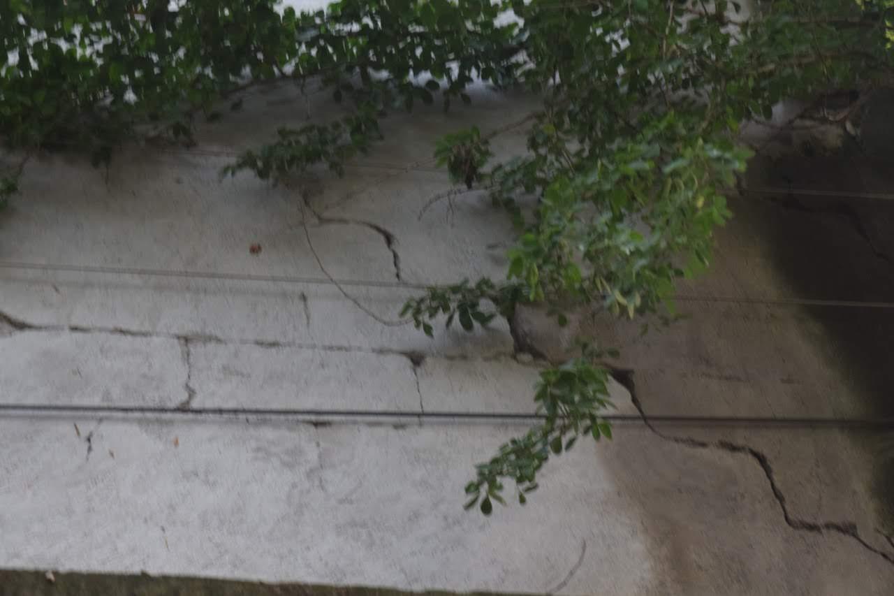 daños_edificio_radio2.jpg