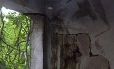daños_edificio_radio5.jpg