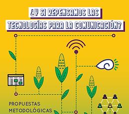GUÍA_METODOLÓGICA_REPENSAR_TIC_portada.p