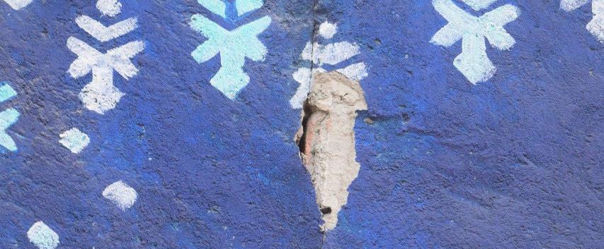 daños_edificio_radio4.jpg