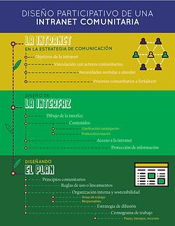 infografía_2_f_001.png