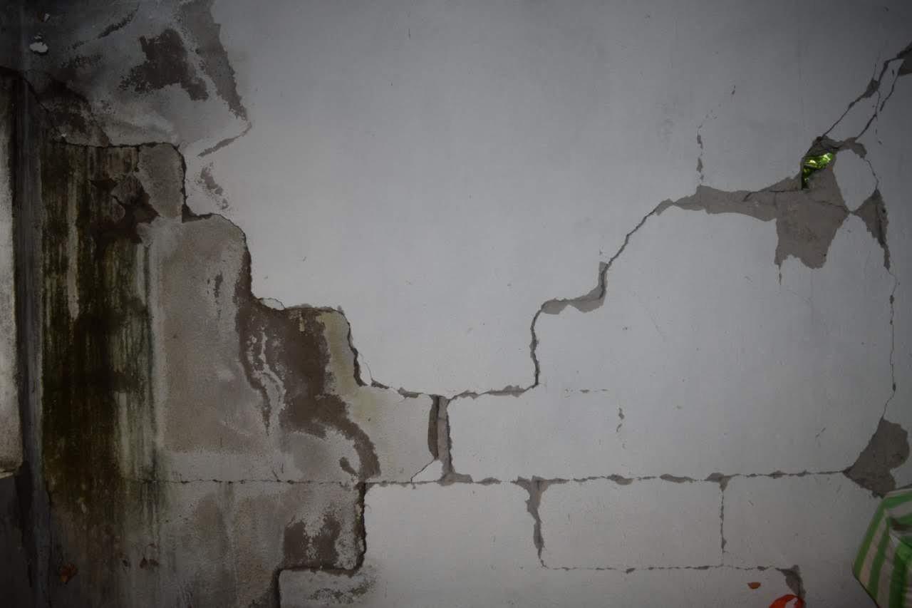 daños_edificio_radio6.jpg