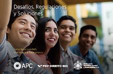 2018-Redes-Comunitarias-ISOC_Página_01.p