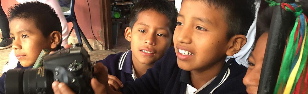 01 Pueblo Nuevo.JPG