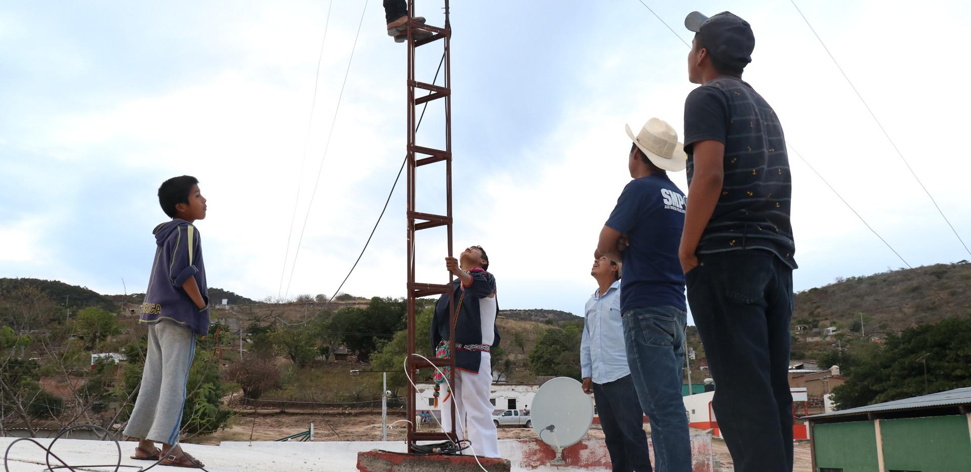 Guadalupe Ocotán, Nayarit
