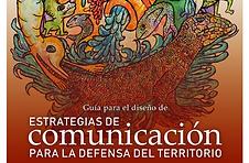 Defensa del Territorio portada.png