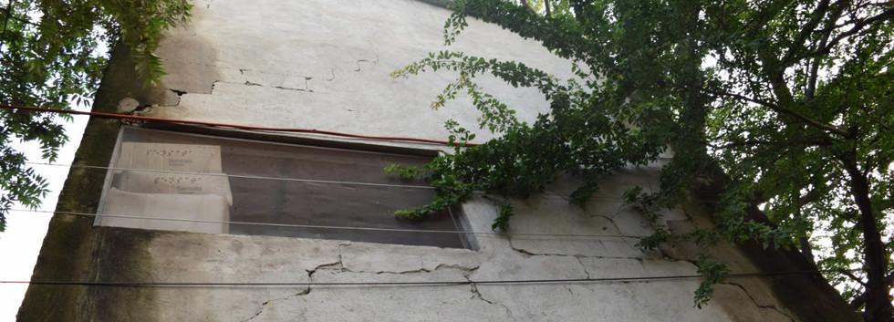 daños_edificio_radio3.jpg