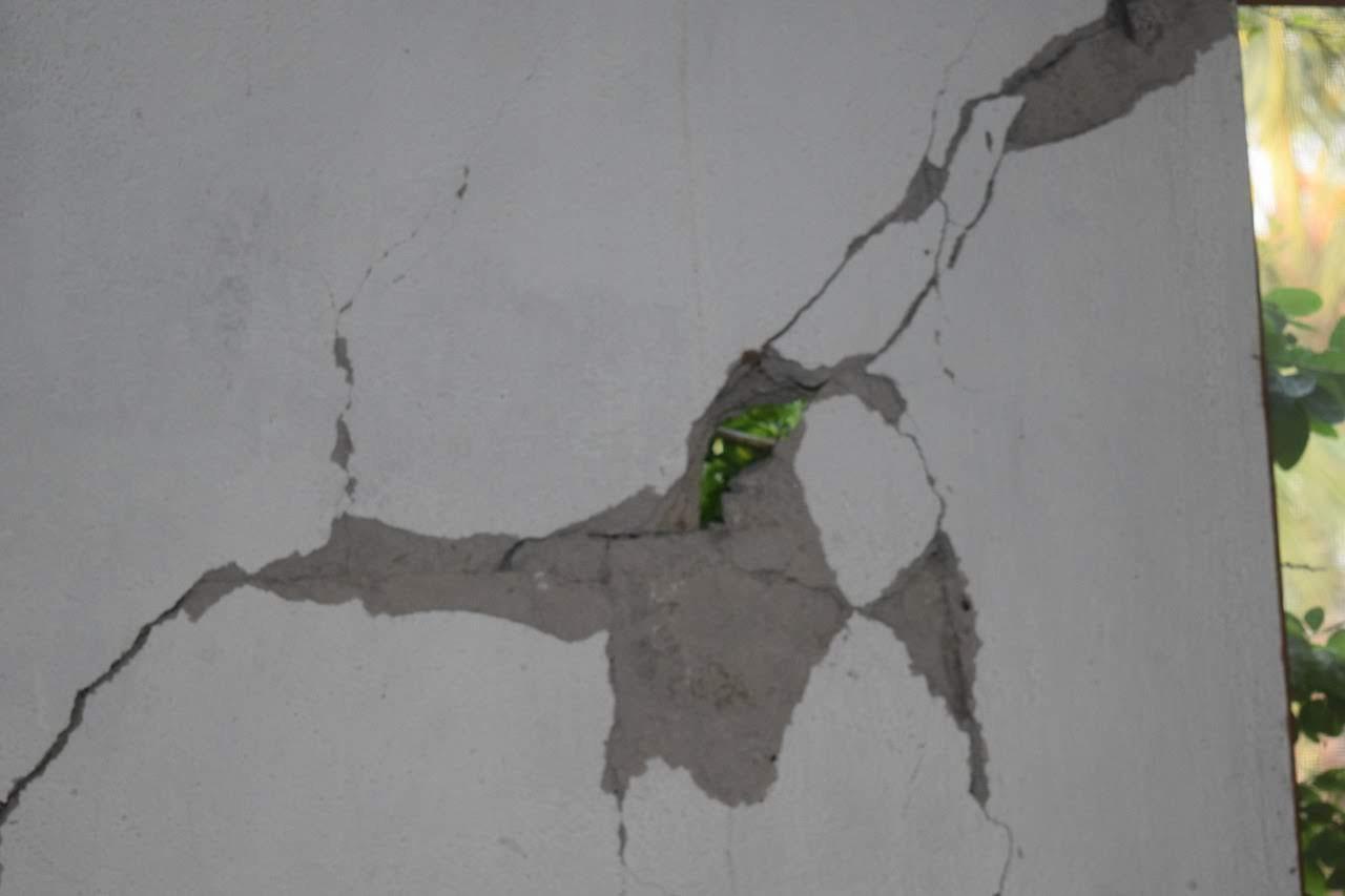 daños_edificio_radio7.jpg