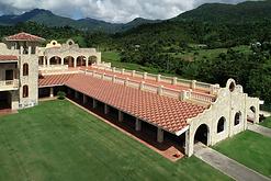 Terraza-El-Yunque.png