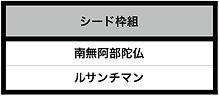 シード枠組.jpg
