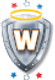 wholesale-icon-2.png