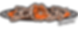 bad-boy-logo-600x225 (1).png
