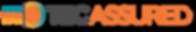 5c87d625bf52885f80aaaffb_TA_Logo.png
