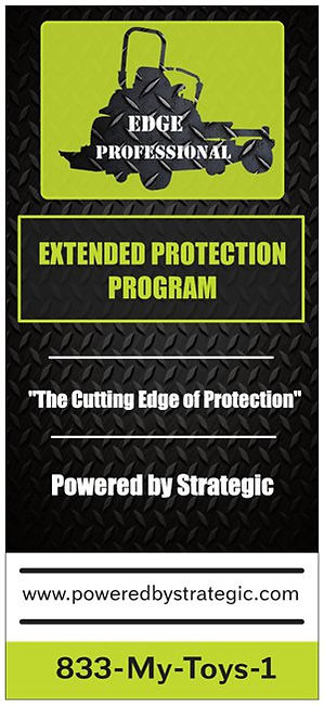 EDGE pro front.jpg