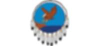 modoctribe_logo.png