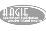 AAGIE_logo-150x100.png