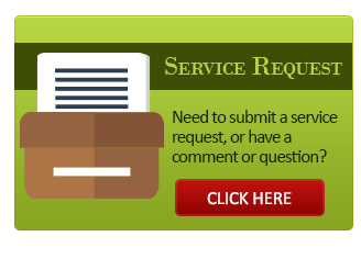 service-request.png