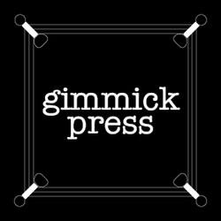 Gimmick Press