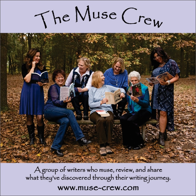The Muse Crew