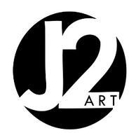 J2 ART LLC