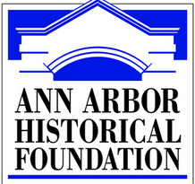 Ann Arbor Historical Foundation