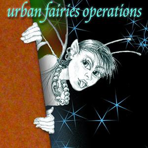UrbanFairy2