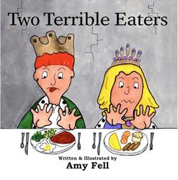 Amy Fell