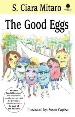 The Good Eggs