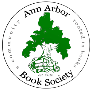 Ann Arbor Book Society