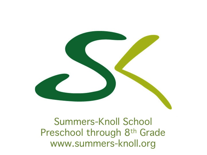 Summers-Knoll School