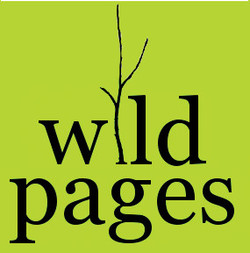 Wild Pages