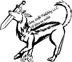 Grey Wolfe Publishing