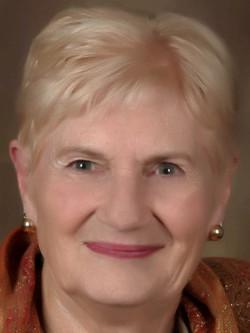 Karen Dean Benson