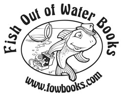 Fish Out of Water Books