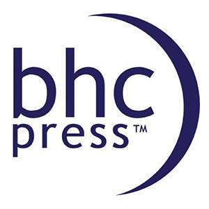 BHC Press