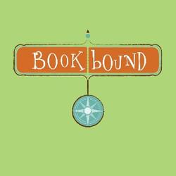 Bookbound Bookstore