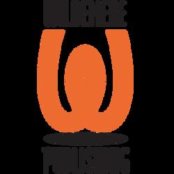 Wildemere Publishing