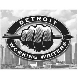 Detroit Working Writers
