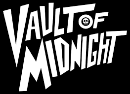 Vault of Midnight