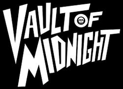Vault of Midnight