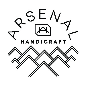 Arsenal Handicraft