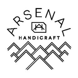 Arsenal Handicraft
