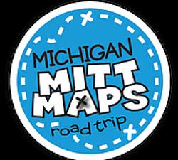 Michigan Mitt Maps, LLC