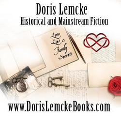 Doris Lemcke